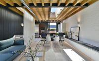 002-estcourt-road-apartment-hogarth-architects