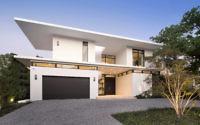 002-golden-beach-residence-sdh-studio