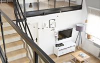 002-industrial-apartment-shokodesign