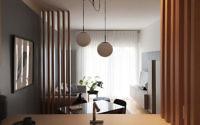 002-kent-apartment-gruppo-lithos-architettura