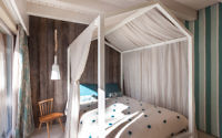 002-luxury-chalet-near-cortina-d-ampezzo-by-luisa-fontanella