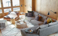 002-mountain-apartment-andorra