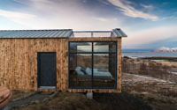 002-panorama-glass-lodge-iceland