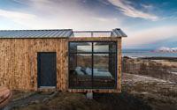002-panorama-glass-lodge-iceland