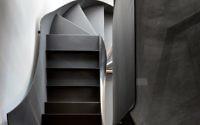 002-rozelle-coso-architecture