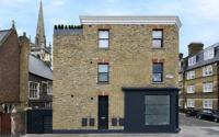 002-rylston-road-home-hogarth-architects