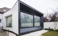 002-townhouse-extension-parasite-studio
