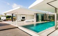 003-1306-house-jle-arquitectos
