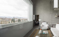 003-apartments-realejo-elisa-valero-arquitectura