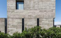 003-bogavante-house-riofrio-arquitectos