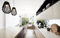 003-bondi-townhouse-designory