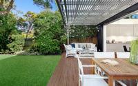 003-classic-family-home-cordony-designs