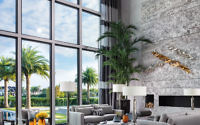 003-delray-beach-home-lesly-maxwell-interiors