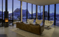 003-efjord-retreat-stinessen-arkitektur