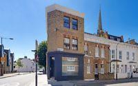003-estcourt-road-apartment-hogarth-architects