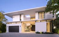 003-golden-beach-residence-sdh-studio