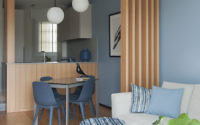 003-kent-apartment-gruppo-lithos-architettura