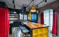 003-loft-kst-architecture-interiors