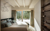 003-luxury-chalet-near-cortina-d-ampezzo-by-luisa-fontanella
