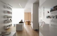 003-photographers-loft-desai-chia-architecture