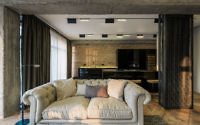 003-rustic-style-apartment-ydezeen-architects