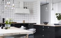 003-villa-bjornberget-delin-arkitektkontor