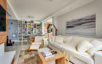 004-apartment-ag-bender-minimal