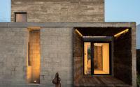 004-bogavante-house-riofrio-arquitectos