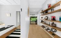 004-classic-family-home-cordony-designs