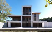 004-contemporary-house-massimo-nencioni