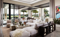 004-delray-beach-home-lesly-maxwell-interiors