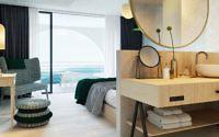 004-gloriette-guesthouse-noa