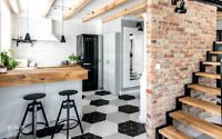 004-industrial-apartment-shokodesign