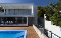 004-lauterbach-residence-saab-architects