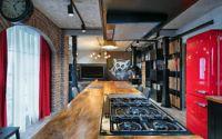 004-loft-kst-architecture-interiors