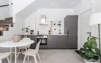 004-maisonette-stockholm-bjurfors-gteborg