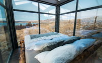 004-panorama-glass-lodge-iceland
