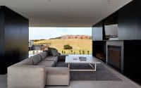 004-portsea-residence-fgr-architects