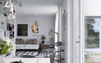 004-villa-bjornberget-delin-arkitektkontor