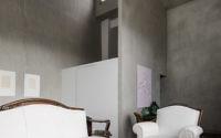 005-apartments-realejo-elisa-valero-arquitectura