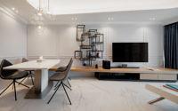 005-belair-residence-ample-design