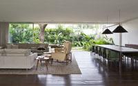 005-belgica-house-amz-arquitetos