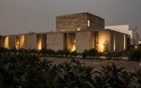 005-bogavante-house-riofrio-arquitectos