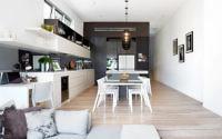 005-bondi-townhouse-designory