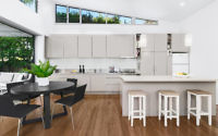 005-classic-family-home-cordony-designs