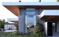 005-contemporary-house-massimo-nencioni