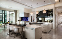 005-delray-beach-home-lesly-maxwell-interiors