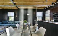 005-estcourt-road-apartment-hogarth-architects