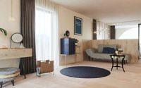 005-gloriette-guesthouse-noa
