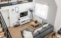 005-industrial-apartment-shokodesign